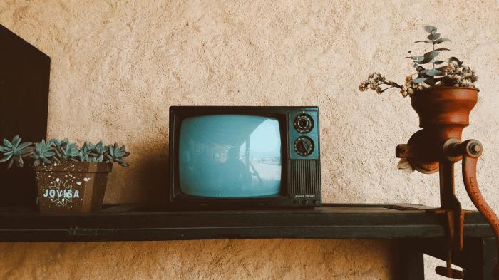 été 2020, séries, séries été 2020, séries de l'été, été, vacances, émissions, que regarder, binge, binge watching, series, documentaires, drame, voyage, santé, docu série, docu séries