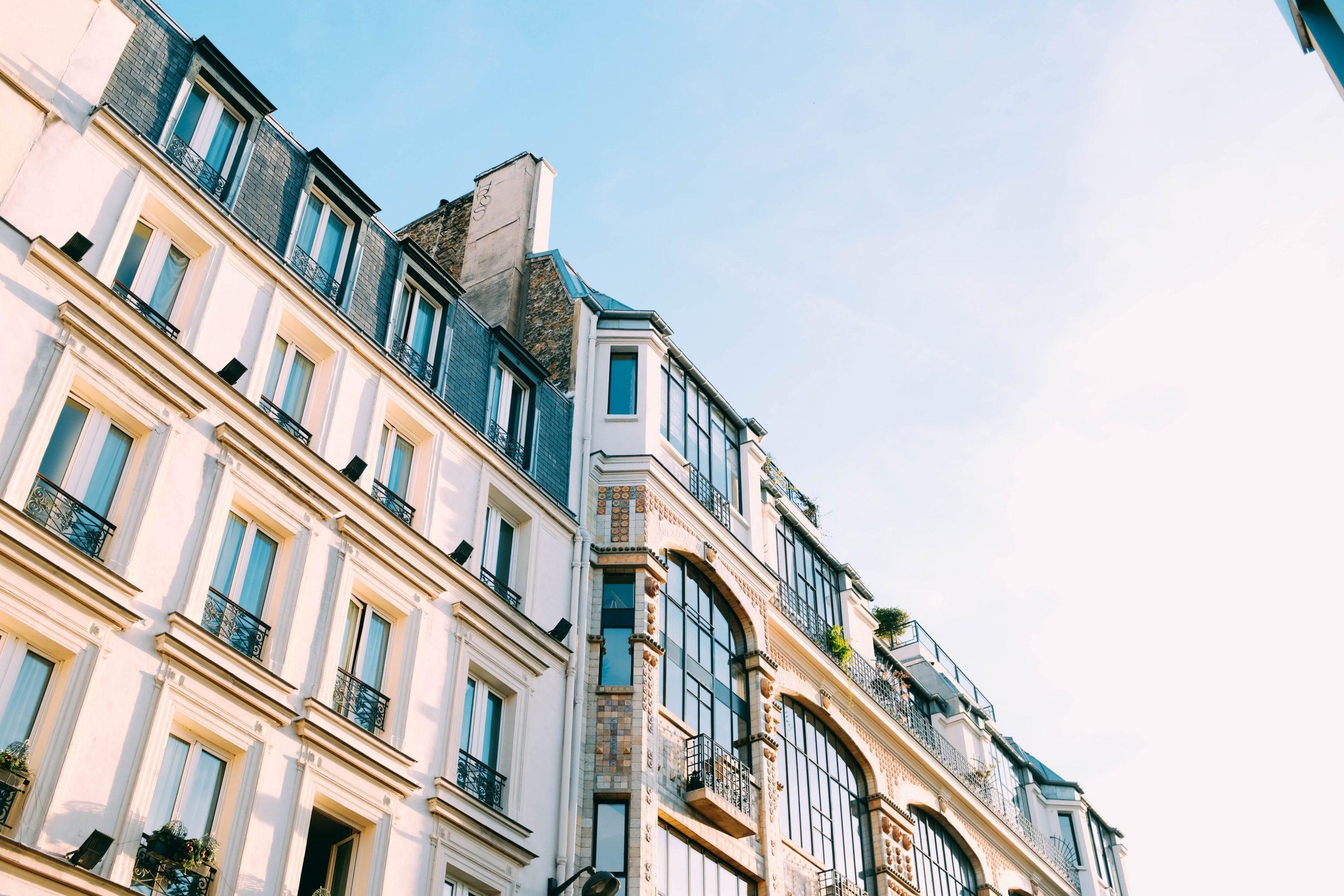 garanties en promotion immobilières, garanties de l'immobilier, vefa, vir, décennale, biennale, prêt, crowdfunding immobilier, promotion immobilière, vente de bien immobilier,