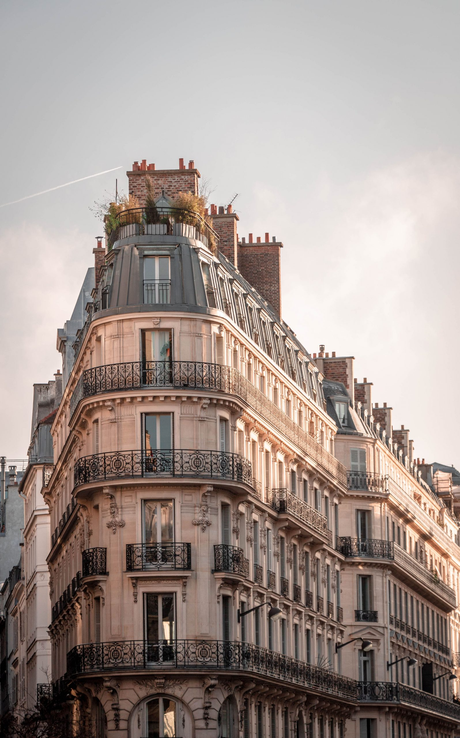 valorisation immobilière, homestaging, home stager, immobilier coronavirus, covid19, covid, taux d'intérêt, valeur immobilière, valeur d'un bien immobilier, comment valoriser un bien immobilier, valoriser, actif immobilier, rendements, comprendre la valorisation immobilière, investir dans l'immobilier, investissement immobilier, critères immobilier,