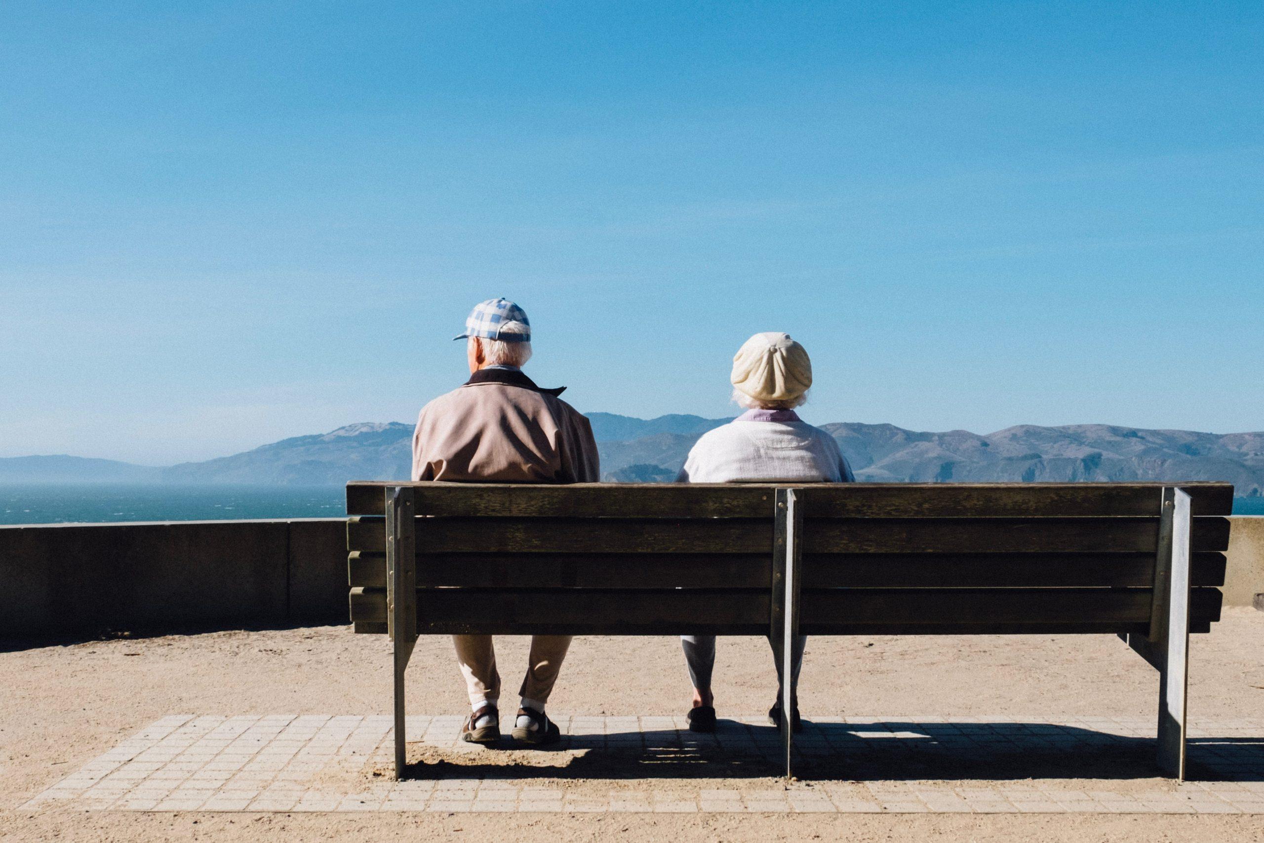 Montre le tableau de fiscalité assurance vie et succession
