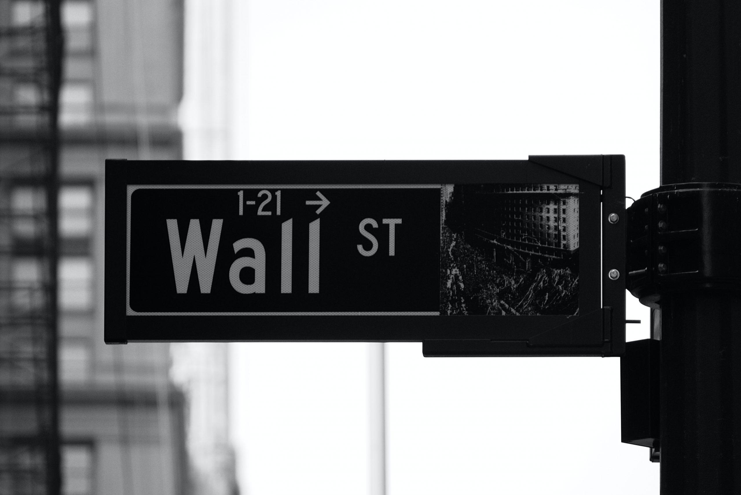 image montrant les détails de l'investissement dans un fond d'investissement