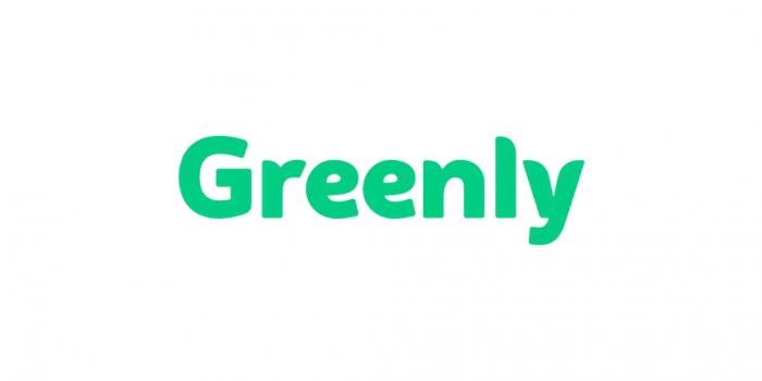 Greenly, application de FinTech française