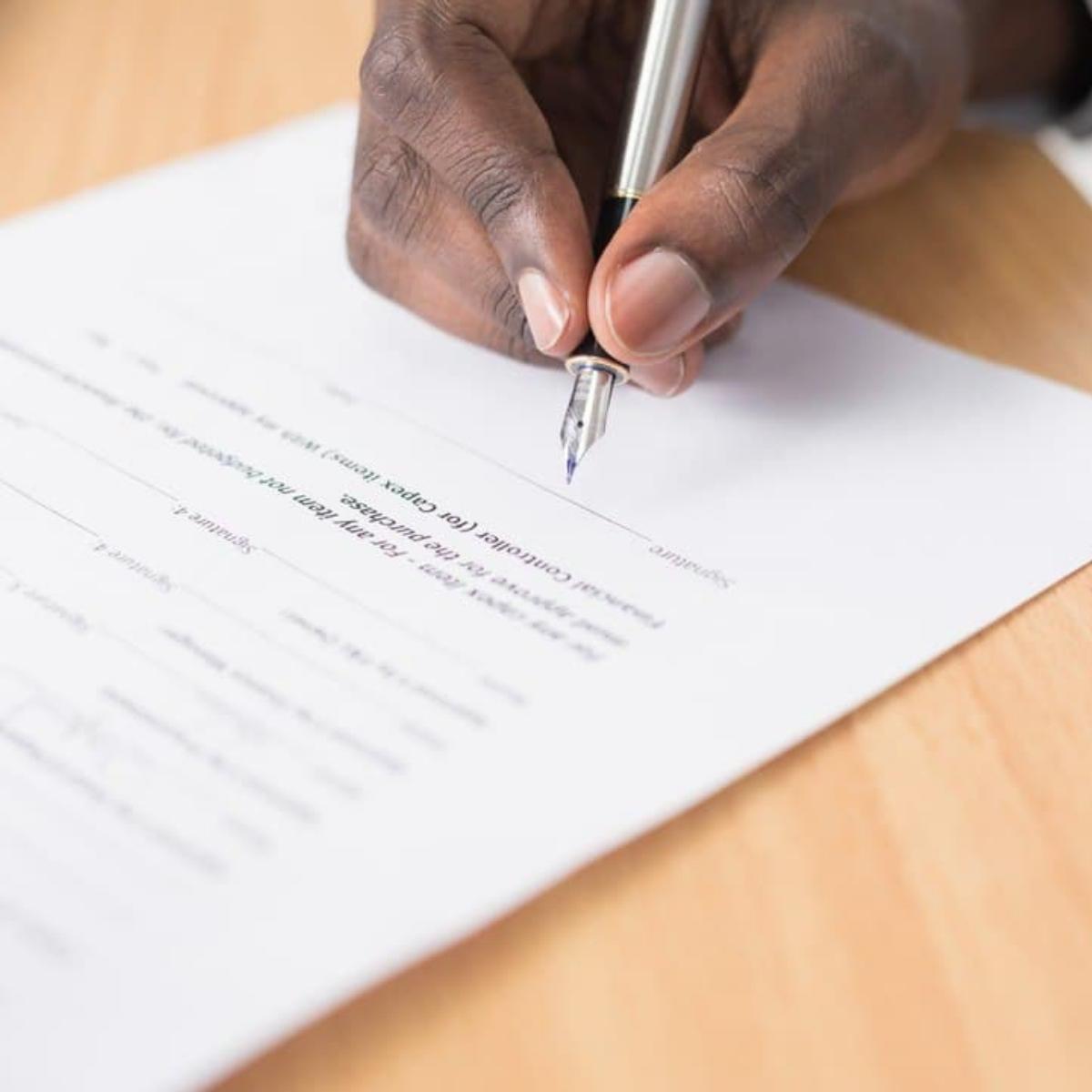 fonctionnement du contrat assurance vie